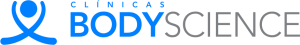 bodyscience-logo