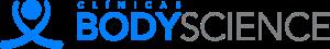 bodyscience-logo