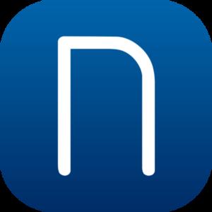 cropped-Nabia-Logo-512x512-04-04.png
